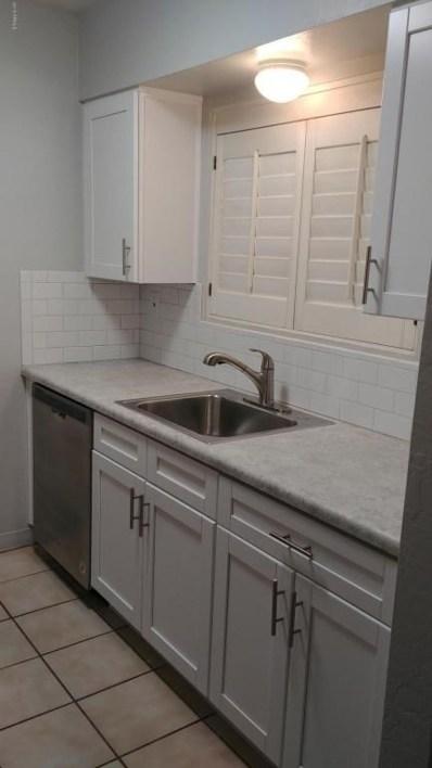 4610 N 68th Street Unit 471, Scottsdale, AZ 85251 - MLS#: 5803731