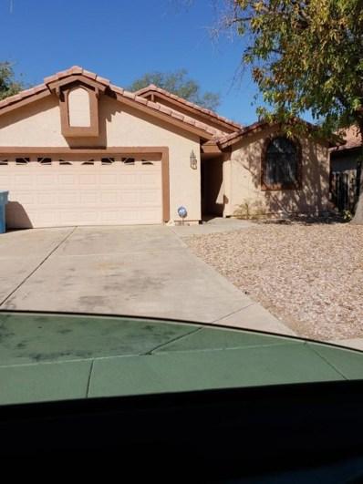7706 N 30TH Drive, Phoenix, AZ 85051 - MLS#: 5803733