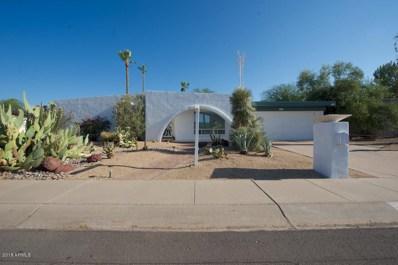 4037 E Alan Lane, Phoenix, AZ 85028 - MLS#: 5803734