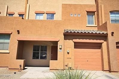 1886 E Don Carlos Avenue Unit 109, Tempe, AZ 85281 - MLS#: 5803735