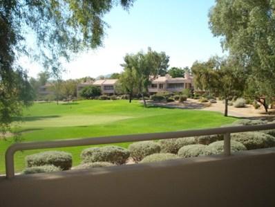 7710 E Gainey Ranch Road Unit 224, Scottsdale, AZ 85258 - MLS#: 5803741