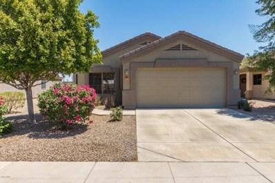 12413 W Via Camille --, El Mirage, AZ 85335 - MLS#: 5803744