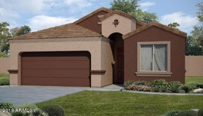 23725 W Hilton Street, Buckeye, AZ 85326 - MLS#: 5803752