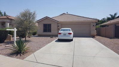 13119 W Acoma Circle, Surprise, AZ 85379 - MLS#: 5803753