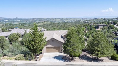 714 City Lights, Prescott, AZ 86303 - MLS#: 5803762