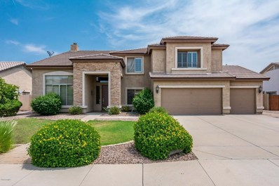 2037 N Chestnut --, Mesa, AZ 85213 - MLS#: 5803773