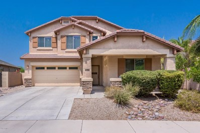 17574 W Georgia Drive, Surprise, AZ 85388 - MLS#: 5803783