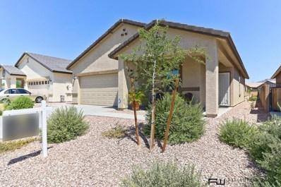 22614 W La Pasada Boulevard, Buckeye, AZ 85326 - MLS#: 5803794