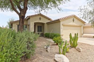 9911 S 183RD Lane, Goodyear, AZ 85338 - MLS#: 5803811