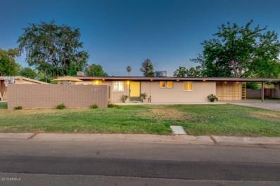 1317 W Myrtle Avenue, Phoenix, AZ 85021 - MLS#: 5803813