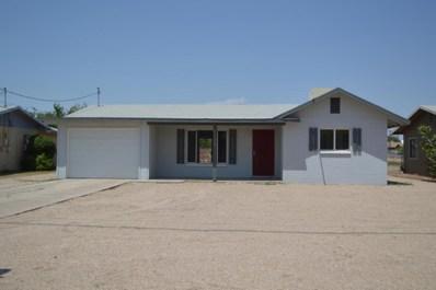 8120 W Varney Road, Peoria, AZ 85345 - MLS#: 5803822