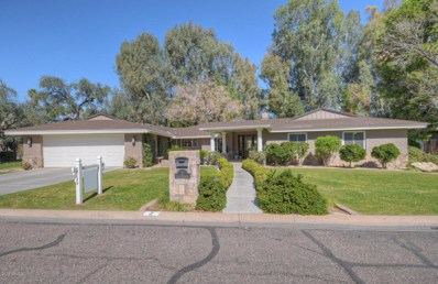 2 E Northview Avenue, Phoenix, AZ 85020 - MLS#: 5803835