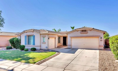 3331 E Horseshoe Drive, Chandler, AZ 85249 - MLS#: 5803843