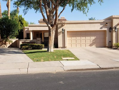 10083 E Turquoise Avenue, Scottsdale, AZ 85258 - MLS#: 5803844