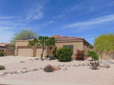 9418 E Mark Lane, Scottsdale, AZ 85262 - MLS#: 5803849