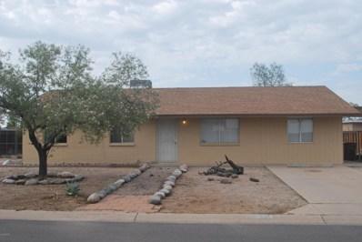 9543 E Duncan Street, Mesa, AZ 85207 - MLS#: 5803859