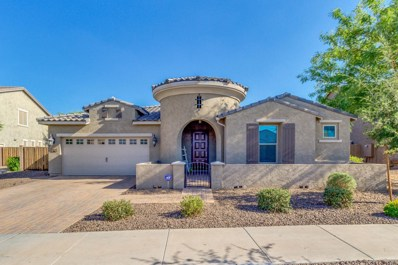 20219 E Rosa Road, Queen Creek, AZ 85142 - MLS#: 5803864