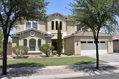 2974 E Powell Way, Gilbert, AZ 85298 - MLS#: 5803875