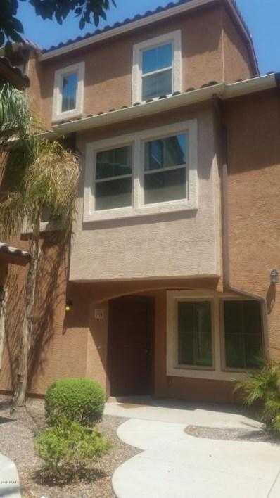 7776 W Pipestone Place, Phoenix, AZ 85035 - MLS#: 5803877