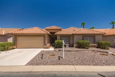 1538 E Spyglass Drive, Chandler, AZ 85249 - MLS#: 5803884