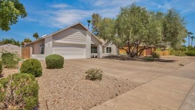 4818 E Andora Drive, Scottsdale, AZ 85254 - #: 5803907