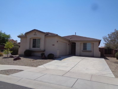 26934 N 175TH Lane, Surprise, AZ 85387 - MLS#: 5803909