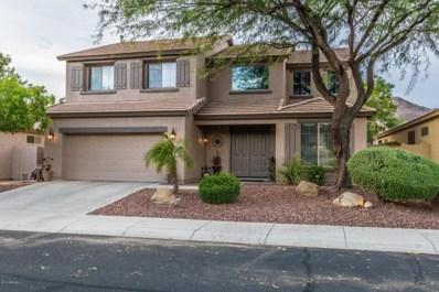 5944 W Leiber Place, Glendale, AZ 85310 - MLS#: 5803912