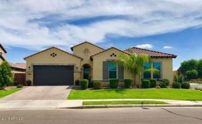 2861 E Sunrise Place, Chandler, AZ 85286 - MLS#: 5803914