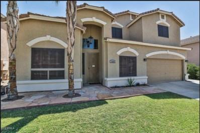 1133 E Irma Lane, Phoenix, AZ 85024 - MLS#: 5803917
