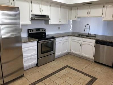 9003 E Winchcomb Drive, Scottsdale, AZ 85260 - MLS#: 5803928