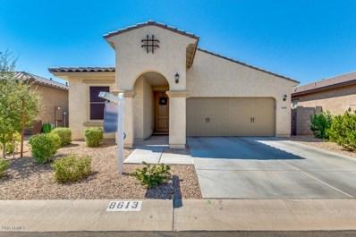 8613 E Lobo Avenue, Mesa, AZ 85209 - MLS#: 5803932