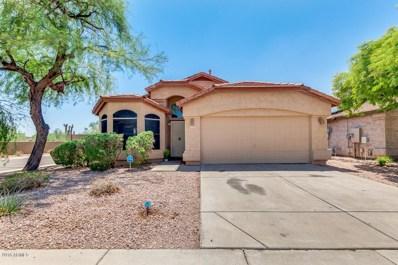4723 E Adobe Drive, Phoenix, AZ 85050 - MLS#: 5803935