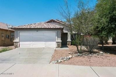 14950 W Country Gables Drive, Surprise, AZ 85379 - MLS#: 5803946