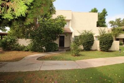 11026 N 28TH Drive Unit 36, Phoenix, AZ 85029 - MLS#: 5803950