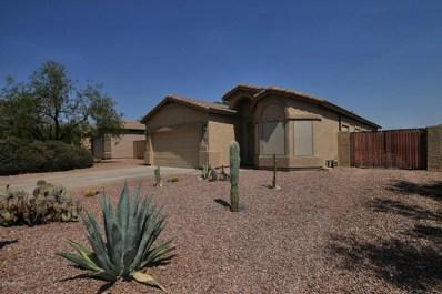 6773 E Las Mananitas Drive, Gold Canyon, AZ 85118 - MLS#: 5803956