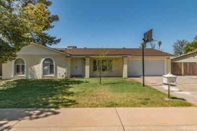 1320 W Topeka Drive, Phoenix, AZ 85023 - MLS#: 5803960