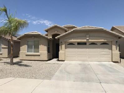 3284 W Five Mile Peak Drive, Queen Creek, AZ 85142 - MLS#: 5803961