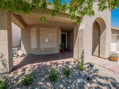 34182 N Cobble Stone Drive, San Tan Valley, AZ 85143 - MLS#: 5803963