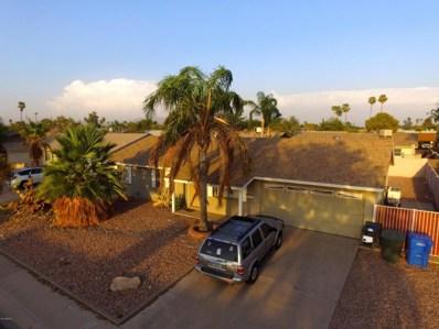 14007 N 37TH Street, Phoenix, AZ 85032 - MLS#: 5803966