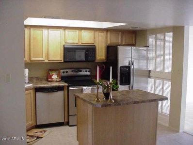 7820 E Camelback Road Unit 310, Scottsdale, AZ 85251 - MLS#: 5803968