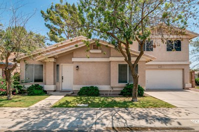 1234 E Hearne Way, Gilbert, AZ 85234 - MLS#: 5803973