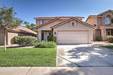 3309 E Nighthawk Way, Phoenix, AZ 85048 - MLS#: 5803975