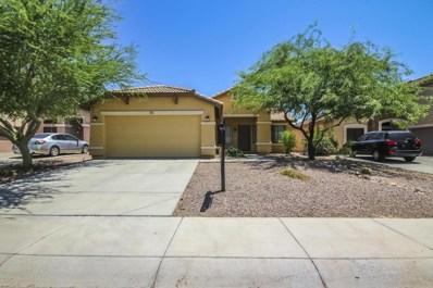 6115 N 135th Drive, Litchfield Park, AZ 85340 - MLS#: 5803976