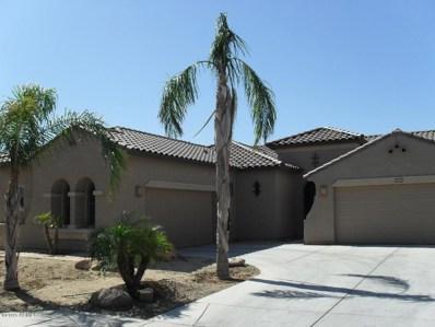 11955 W Villa Chula Lane, Sun City, AZ 85373 - MLS#: 5803985
