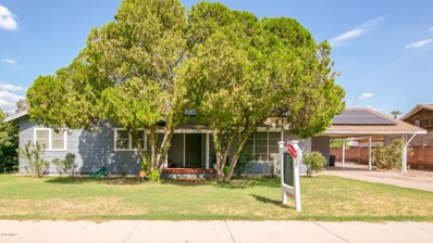 275 N Vine Street, Chandler, AZ 85225 - MLS#: 5803996