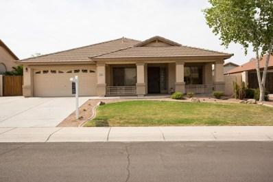 3951 E Baranca Road, Gilbert, AZ 85297 - MLS#: 5804006