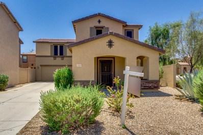 18561 W Mariposa Drive, Surprise, AZ 85374 - MLS#: 5804022