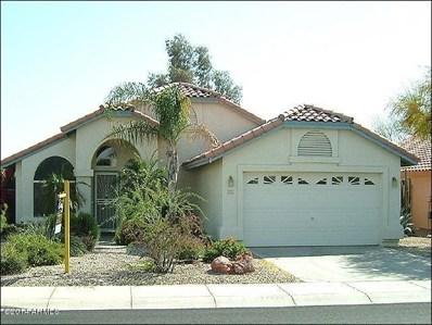 12325 W Windsor Avenue, Avondale, AZ 85392 - MLS#: 5804038