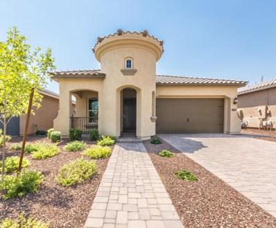 20491 W Briarwood Drive, Buckeye, AZ 85396 - MLS#: 5804042