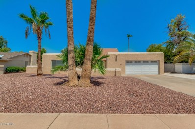 4624 E Kings Avenue, Phoenix, AZ 85032 - MLS#: 5804054